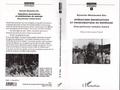 Sylvester Nhneanotnu Osu - Opérations Énonciatives et Problématique du Repérage - Cinq particules verbales ikwéré.