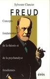 Sylvestre Clancier - .