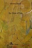 Sylvestre Clancier - Le livre d'Isis.