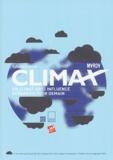 Sylvestre Huet - Climat - Un climat sous influence, scénarios pour demain.
