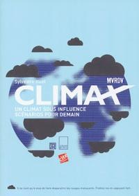 Climat - Un climat sous influence, scénarios pour demain.pdf