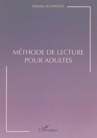 Méthode de lecture pour adultes.pdf
