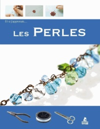 Sylvette Artaud - Les perles.