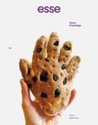 Sylvette Babin et Mirna Boyadjian - esse arts + opinions  : esse arts + opinions. No. 98, Hiver 2020 - Savoir.