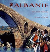 Albanie - Sylvette Bareau   Showmesound.org
