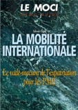 Sylvette Figari - La mobilité internationale.