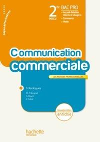 Communication commerciale 2e Bac pro MRCU - Les missions professionnelles.pdf