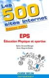 Sylvia Avrand-Margot et Anne Magret-Chelot - Education physique et sportive - Les 500 sites Internet.