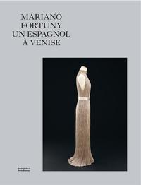 Mariano Fortuny un Espagnol à Venise.pdf