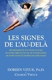 Sylvia Browne - Les signes de l'au-delà.