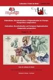 Sylvia Calmes-Brunet et Arun Sagar - Fédéralisme, décentralisation et régionalisation de l'Europe - Perspectives comparatives Tome 1.