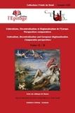 Sylvia Calmes-Brunet et Arun Sagar - Fédéralisme, décentralisation et régionalisation de l'Europe - Perspectives comparatives Tome 2.