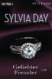 Sylvia Day - Geliebter Fremder.