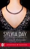 Sylvia Day - La série Georgian Tome 1 : Si vous le demandez.