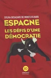 Espagne, les défis dune démocratie.pdf