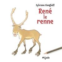René le renne.pdf