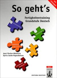 So Gehts. Fertigkeitentraining Grundstufe Deutsch.pdf