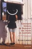 Sylvia Lawson - Comment Simone de Beauvoir est morte en Australie.
