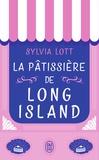 Sylvia LOTT - La pâtissière de Long Island.