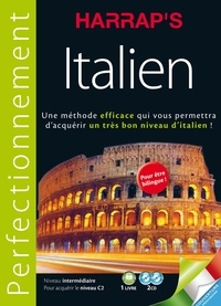 Harraps Perfectionnement italien.pdf