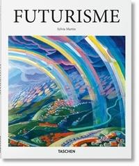 Futurisme.pdf