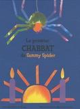 Sylvia Rouss - Le premier Chabbat de Sammy Spider - Les moments de la journée.