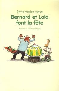 Bernard et Lola font la fête.pdf