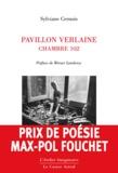 Sylviane Cernois - Pavillon Verlaine - Chambre 202.