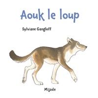 Aouk le loup.pdf