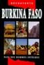 Sylviane Janin - Burkina Faso.
