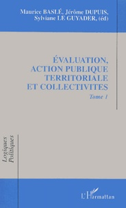 Sylviane Le Guyader et  Collectif - .