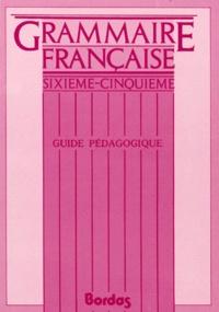Sylviane Nouschi et Françoise Descoubes - .