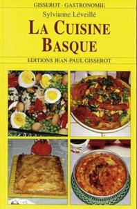 La cuisine basque.pdf