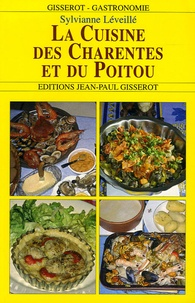 Rhonealpesinfo.fr La Cuisine des Charentes et du Poitou Image