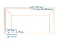 Sylvie Abélanet - Le cantique des oiseaux.