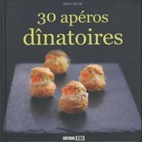 30 apéros dînatoires.pdf