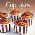 Sylvie Aï-Ali - Cupcakes recettes gourmandes.