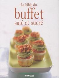 La bible du buffet salé et sucré.pdf
