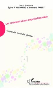Birrascarampola.it Les communications organisationnelles - Comprendre, construire, observer Image