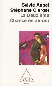 Lemememonde.fr La deuxième chance en amour Image