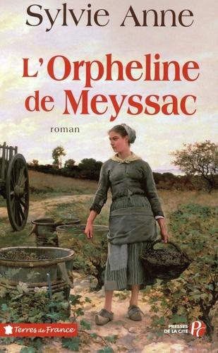 L'orpheline de Meyssac