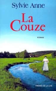 La Couze.pdf