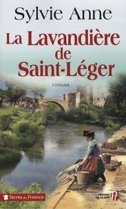 La Lavandière de Saint-Léger.pdf