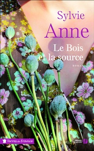 Lemememonde.fr Le bois et la source Image