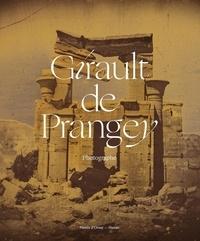 Sylvie Aubenas et Thomas Galifot - Girault de Prangey.