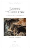 Sylvie Aubriot et Gérard Aubriot - .