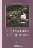 Sylvie Avignon - Le Toucheur de Tuchant.