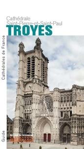 Troyes, Saint-Pierre et Saint-Paul.pdf