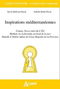 Galabria.be Inspirations méditerranéennes Image