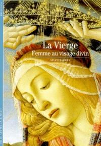 Sylvie Barnay - .